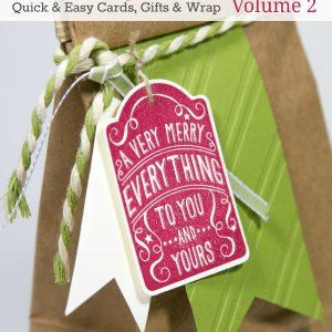 Crafty-Christmas2-ebook