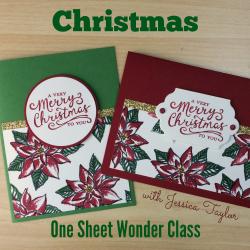 Christmas-OSW-Class-Sq