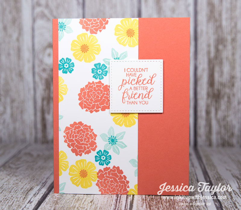 Beautiful Bouquet Birthday Card Dont Forget To Decorate The